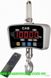 Crane scale IE-1700 Series