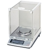 HR series - analytical balance AND