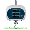 Price computing scale HS Series