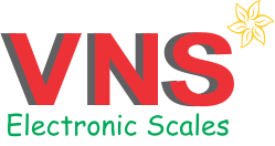 VNS Electronic weighing scales